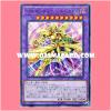 CP17-JP029 : Destiny HERO - Duskutopiaguy (Rare)