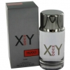 น้ำหอม Hugo Boss XY for men EDT 100 ml.