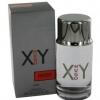 น้ำหอม Hugo Boss XY for men EDT 100 ml.