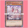 SHVI-JP037 : Ryuu Ookami / Dragon Great Deity (Common)