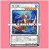 RC02-JP026 : Coral Dragon (Super Rare)