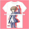 VG Fighter's T-Shirt Collection Vol.01 - Toshiki Kai