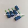 หางปลาหัวแบน PIN210FB/BLUE