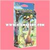 Pokémon TCG Sun & Moon—Forbidden Light : Tropical Takedown Theme Deck