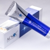 Acnoc Acneser Spot Gel 3 Active Cut Clear Cure 15g - Acnoc แอคนอค แอคเน่เซอร์ สป๊อตเจล ตัด จบ ลบทุกปัญหาสิว 15 กรัม ACNOC - Acneser Spot Gel ทาสิวยุบใน 4 ชั่วโมง ACNOC น็อคทุกสิว เจลแต้มสิวที่ท้าน็อคทุกตระกูลสิว