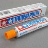 TAMIYA PUTTY