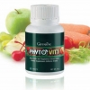 Phyto Vitt ไฟโต วิท สารอาหารจากผัก ลดความเสี่ยงในโรคมะเร็งต่างๆ