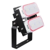 โคมไฟLED Flood Light 150w - new series