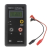 Capacitor Digital Meter รุ่น M6013 (0.01pF to 47mF)