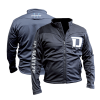 DYMATIZE NUTRITION MENS JACKET