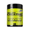 VITAXTRONG 100% CREATINE 5000 - 300 G