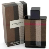 น้ำหอม Burberry London for Men EDT 100 ml