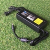 Adapter 12V 10A EADP-120GRA