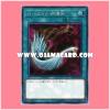 RC02-JP042 : Harpie's Feather Duster (Secret Rare)