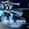 FA-93 HWS MC