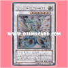 ANPR-JP040 : Ancient Fairy Dragon (Ultimate Rare)