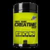 VITAXTRONG 100% CREATINE 5000 1000 G