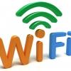 วิวัฒนาการ wifi ตอนที่ 7