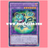 VP14-JPA03 : Frightfur Tiger / Death-Toy Scissors Tiger (Secret Rare)