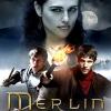 Merlin Season 3 : โคตรสงครามมังกรไฟ พ่อมดเมอร์ลิน ปี 3 (มาสเตอร์ 4 แผ่นจบ + แถมปก)