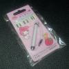 Touch Pen ใช้สำหรับสัมผัสจอแทนใช้นิ้ว รุ่นใหม่ล่าสุด