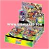 Collector Pack 02 : Cyber Ninja Squad (BFT-CL02) + BT02/0105 : จักรพรรดิมังกรนักสู้, ดูเอลซีเกอร์ (Martial Arts Dragon Emperor, Duel Sieger) - BR แบบโฮโลแกรมฟอยล์ *2