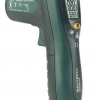IT05-เครื่องมือวัดอุณหภูมิ Digital Infrared Thermometer -20 to 500C MS6520B