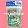 Bushiroad Sleeve Collection Mini Vol.46 : Emerald Witch, Lala x53