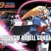 GF13-050NSW NOBELL GUNDAM