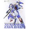 Avalanche Exia Dash Ver.MB