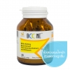 SANAYLORRIENT BOONE White Kidney Bean Extract(30 tabs/bottle) เสน่ห์ลอเรียนท์บูนี่ สารสกัดจากถั่วขาว (30 เม็ด / ขวด)1ขวด