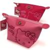 BT12003 กระเป๋าอเนกประสงค์ Hello Kitty