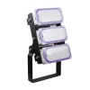 โคมไฟLED Flood Light 210w - new series