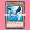 SPTR-JP040 : Blackwing - Kochi the Daybreak / Black Feather - Kochi the Daybreak (Common)