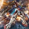 Gundam Wing Photo ZERO