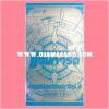 Cardfight Pack Vol.8 (Thai Version)