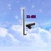 Wifi Wireless 22dbi Antenna SMA