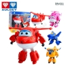 SW-011-A Super Wings (Large) Set A