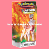 Pokémon TCG Platinum—Arceus : Flamemaster Theme Deck