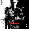 Death Note (2017) / เดธ โน้ต (ฉบับฮอลลีวูด)