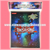 Yu-Gi-Oh! TCG Shonen Jump 4-Pocket Duelist Card Portfolio / Binder