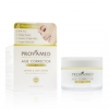 Age Corrector Night Cream