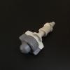หัวพ่นหมอกเดี่ยวเนต้าฟิล์ม 0.6 mm.