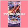 806 - Shadow Specters [SHSP-JP] - Booster Pack