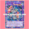 SPRG-JP038 : Gem-Knight Citrine / Gem-Knight Madeira (Normal Parallel Rare)