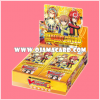 「Pre-Order」G Collector Pack 7 : Glorious Bravery of Radiant Sword (VGT-G-CP07) - Booster Box