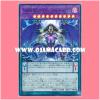 MG05-JP002 : D/D/D Superdoom King Purplish Armageddon / D/D/D Super Death Great King Purplish Hell Armageddon (Ultra Rare)