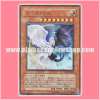 YG01-JP001 : Light and Darkness Dragon (Ultra Rare)