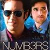 Numb3rs: The Fifth Season - รหัสลับไขคดีพิศวง ปี 5 (บรรยายไทย 6 แผ่นจบ)