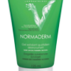 Vichy Normaderm Unclogging Exfloiating Gel 125ml
